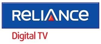 reliance_digital_tv.jpg