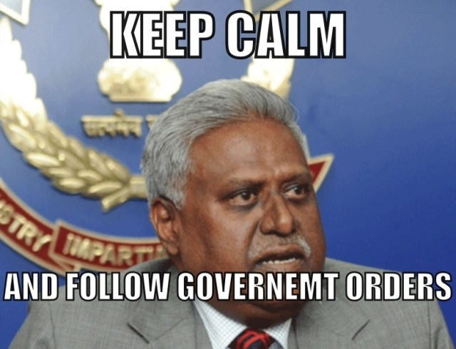 CBI India.jpg
