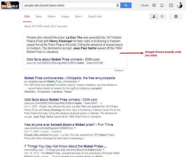 Google5Nobel