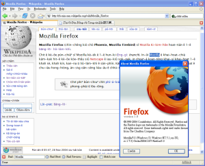 Mozilla_Firefox_1.0_about-box