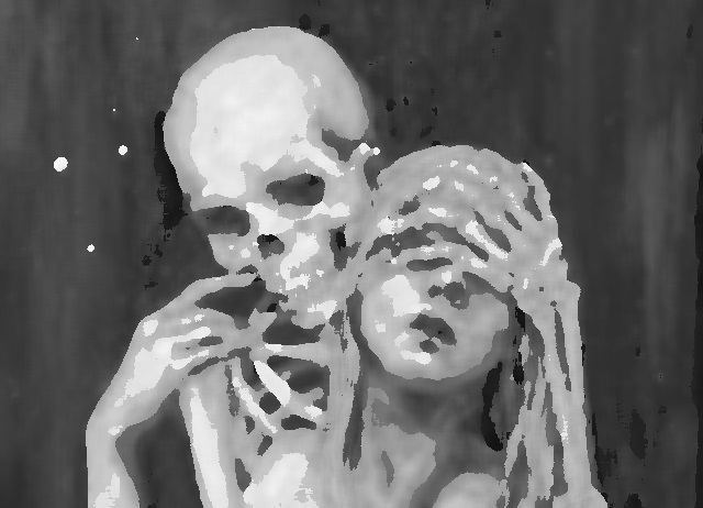 depression-death-skeleton-drawings-haenuli-shin-thumb640