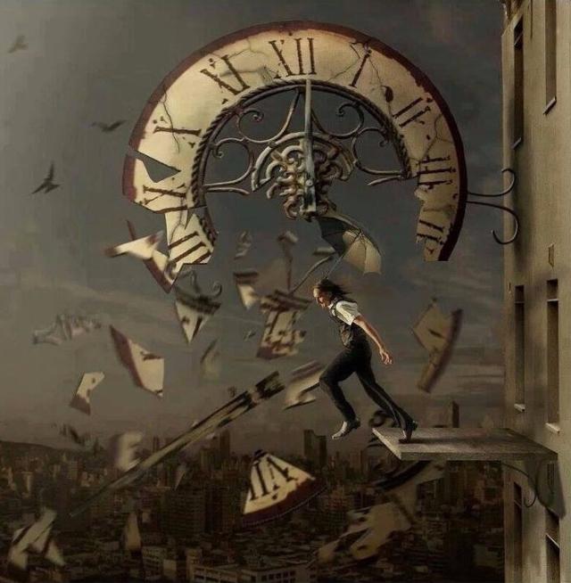 clock-e1505052730690.jpg